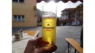 Starkenberger Tiroler Märzen