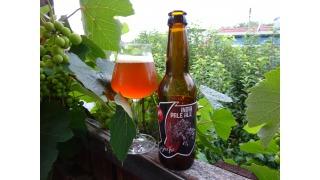 Wimitz India Pale Ale