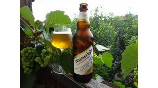 Wainwright Golden Ale