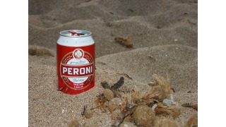 Bild von Peroni