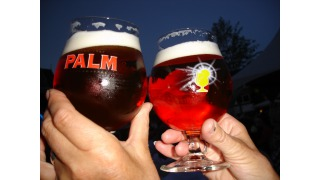 Bild von Palm Speciale