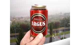Bild von Argus Original