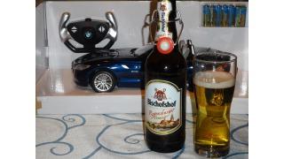 Bild von Bischofshof - Regensburger Premium