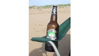 Bild von Castello Premium