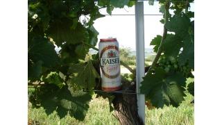 Kaiser Fasstyp
