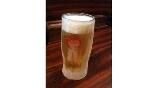 Bild von Orion Draft Beer