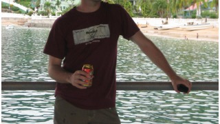 Cerveza Balboa