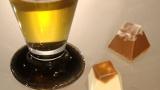 Bierpralinen: Eine andere Möglichkeit Bier zu genießen