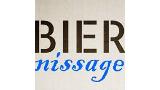 Biernissage 2nd Edition