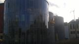 Braukulturwochen 2014  in der Ottakringer Brauerei