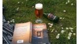 Tag des Bieres und der Tag des Buches 2014
