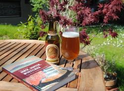 Tag des Bieres und der Tag des Buches 2015