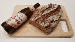Kohlenhydrateinheit (KE/KHE) und Broteinheit (BE) beim Bier