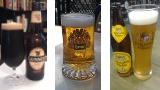Bereits gesammelte Biere für Bierkreiszeichen