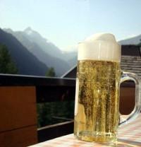 Bierkreiszeichen