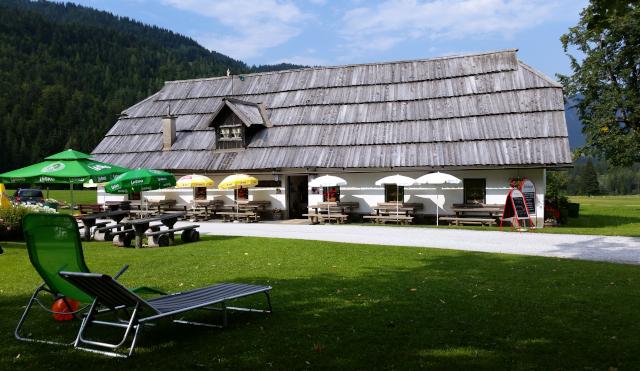 Gasthaus Bodenbauer