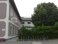 Dorfwirt Enzenhofer