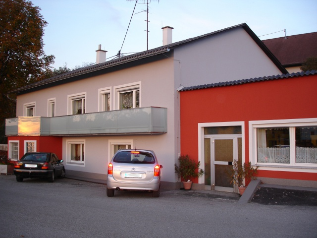 Gasthaus Anita Neubauer