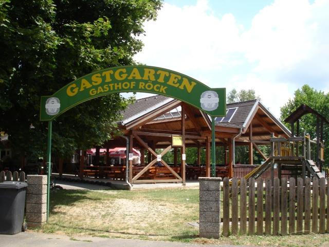 Gasthof Röck