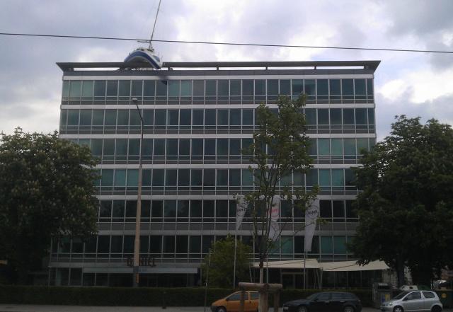 Hotel Daniel - Wien