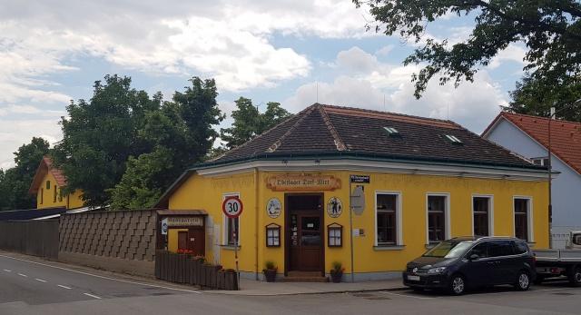 Oberlaaer Dorf-Wirt
