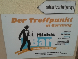 Michis Bar