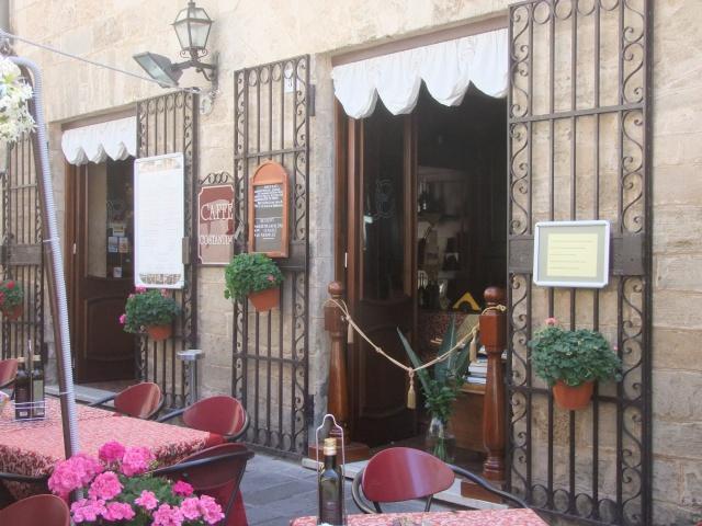 Caffe' Costantino SAS