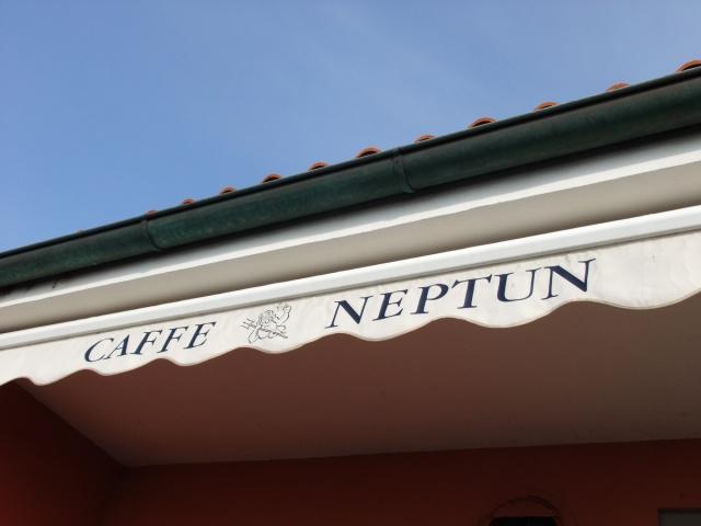 Caffe Neptun - NEPTUNČEK d.o.o.
