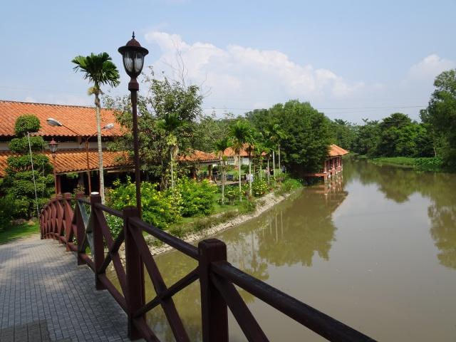Ben Nay Restaurant