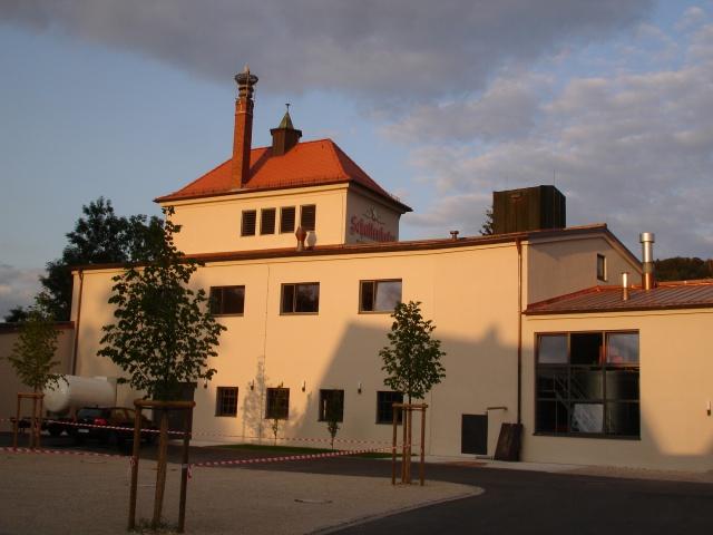 Franz Schattenhofer GmbH & Co. KG