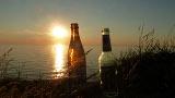 Urlaubsgrüße von der Ostsee