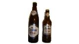 Neue 0,33 Liter Flasche von Zipfer