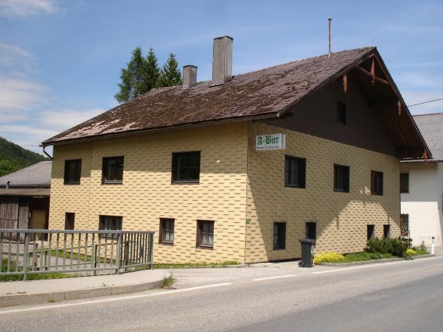 Brauerei Attersee GmbH