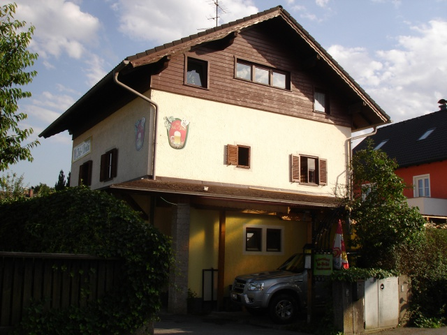 Isi-Bräu