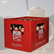 Produktfoto Stiegl Goldbräu (Verpackungseinheit)