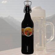 Produktfoto 7Stern Wiener Helles (Bügelverschlussflasche)