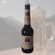 Produktfoto Schlägl Fastenbier (Bierflasche)