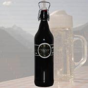 Produktfoto 7Stern Märzen (Bügelverschlussflasche)