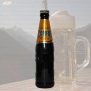 Produktfoto Cobra Premium Beer (Bierflasche)