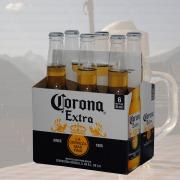 Produktfoto Corona Extra (Verpackungseinheit)