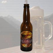 Produktfoto Nicobar I.P.A. (Longneck-Flasche)