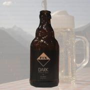 Produktfoto FIX Dark (Bierflasche)