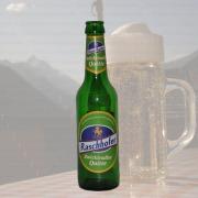 Produktfoto Raschhofer Zwicklradler Quitte (Bierflasche)