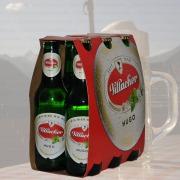 Produktfoto Villacher Hugo (Verpackungseinheit)