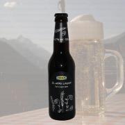 Produktfoto Öl Mörk Lager (Bierflasche)