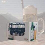 Produktfoto Öl Ljus Lager (Verpackungseinheit)