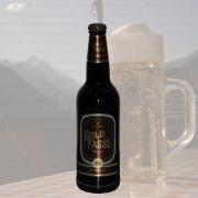 Produktfoto Ottakringer Dunkles (Bierflasche)