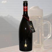 Produktfoto Estrella Damm Inedit (Bierflasche)