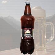 Produktfoto Sixtusbräu (Bierflasche)