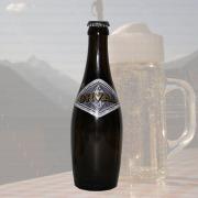 Produktfoto Orval (Bierflasche)
